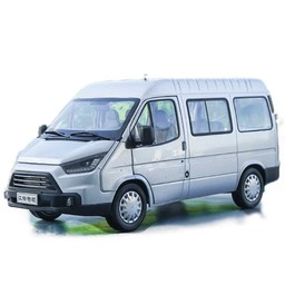 1-18-Diecast-Model-for-Ford-JMC-Teshun-Transit-Silver-MPV-Alloy-Toy-Car-Miniature-Collection.jpg_q50