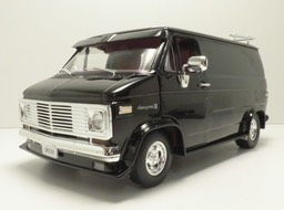 chevrolet_van_g_series_chevy_van_10_noir_highway_61_hwy-18002_avt_1-18