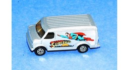co-superman-us-van