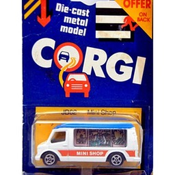 corgi-juniors-j62-1-mercedes-benz-mini-shop-