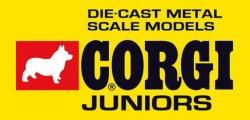 logo-corgi-juniors