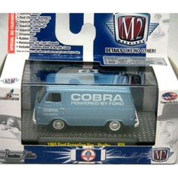 m2-machines-shelby-series-1965-ford-econoline-shelby-shop-truck