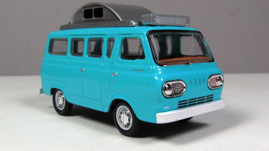 m2_machines__65_ford_econoline_by_craftymore-d8y8gzr