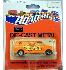 playart-sears-road-mates-sun-van-ford-econoline-van